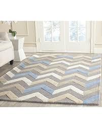 100 moroccan geometric rug best 25 geometric rug ideas on