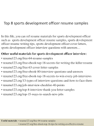 What Goes On A Resume Is Cover Letter Important As A Resume Coverletter Cv Resume