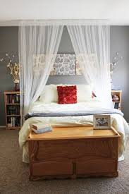 Faux Headboard Ideas by Bali Life Bed Set Two Pack Bedding Pinterest Bed Sets Beds