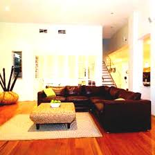 low cost interior design for homes interior design for small living room indian style www best home