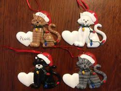 items in personalized ornaments store on ebay