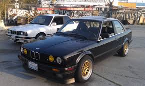 1988 bmw 325is 1988 bmw 325is picture car locator