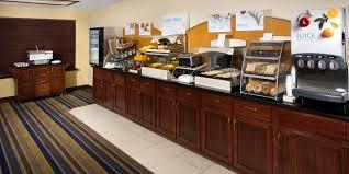 San Antonio Comfort Inn Suites Holiday Inn Express U0026 Suites San Antonio West Seaworld Area Hotel