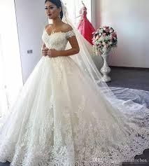 dresses for weddings brides dresses achor weddings