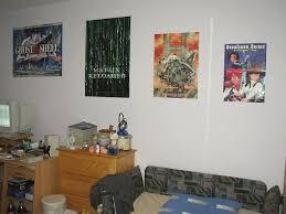 silverball magic my room