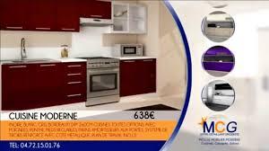 meuble de cuisine pas chere et facile cuisine lyon cuisiniste pas cher ã par mcg magasin meuble reunion