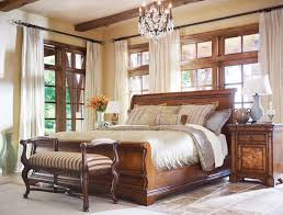 Bedroom Great Best  Furniture Sets Sale Ideas Only On Pinterest - Art van bedroom sets on sale