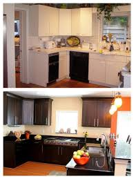 Before And After Kitchen Remodels by Bathroom And Kitchen Remodeling Bradenton Sarasota
