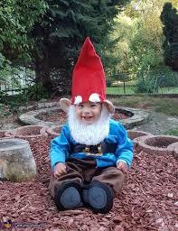 Baby Gnome Halloween Costume 361 Halloween Images 2016 Halloween Costumes