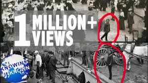 is time travel real images Is time travelling for real compelling pieces of evidences jpg