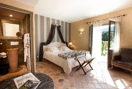 chambres d hotes st cirq lapopie chambres et suite à l hôtel le cirq site officiel