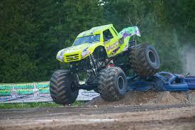 monster truck show michigan monster trucks return to toledo speedway june 17 toledo speedway