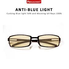 blue light prescription glasses fluorescent lights cool fluorescent light glasses 12 fluorescent
