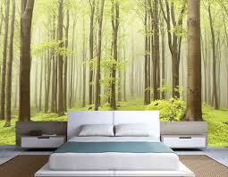 living room u0026 bedroom ideas u2013 top 5 design concepts realty times