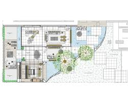 home design sketch free 100 home design sketch free home design cool room layout best home
