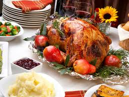 new orleans thanksgiving dinner recipes holiday recipes anthony bourdain no reservations shows