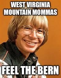 Denver Meme - john denver memes imgflip