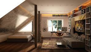 attic bedroom ideas bedroom ideas gorgeous cool attic bedroom ideas bedroom furniture