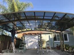 build your own home calculator carport cost calculator metal carports prices tubing for sale
