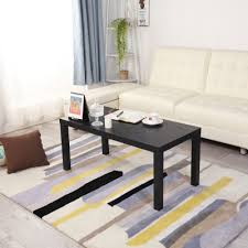 Coffee And Side Tables Coffee And Side Tables Furniture Living And Dining