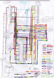fiat punto radio wiring diagram with schematic wenkm com
