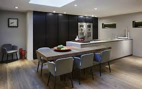 Kitchen Showroom Design Kitchen Design Kitchens Kitchen And Bath Showroom Small