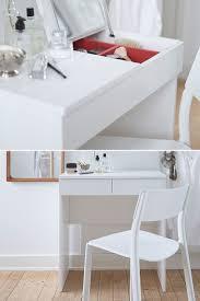 Built In Vanity Dressing Table 233 Best Beauty Station Images On Pinterest Dressing Room