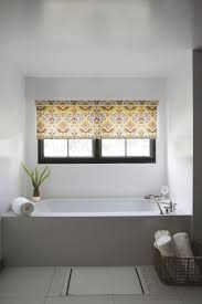 22 best boho chic images on pinterest window treatments boho