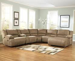 floor and decor jacksonville floor and decor jacksonville fl size of floor and decor hours