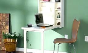 armoire de rangement chambre armoire de rangement chambre armoire de chambre multiusos armoire