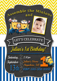 personalised birthday invitations india 28 images birthday