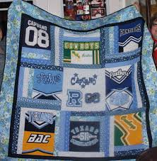 the care and keeping of baseball quilts hq home decor ideas
