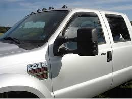 2017 super duty clearance lights recon cab lights realtruck com