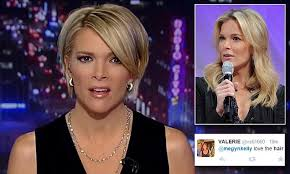 megan kellys hair styles fox news megyn kelly reveals the personal surprise is a new
