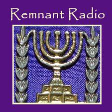 radio hanukkah remnant radio where we are living and learning a restorahtion