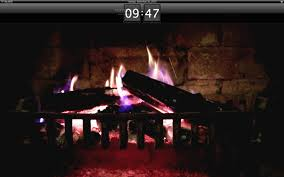 fireplace live hd download mac