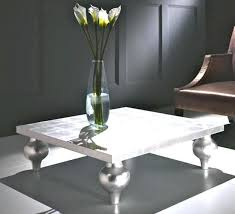 silver side table uk silver side table side table silver silver metal side table uk
