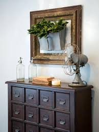 how to decorate a foyer in a home fill your walls with u0027fixer upper u0027 inspired artwork 11 easy to