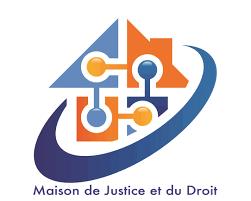 chambre des notaires marseille consultation gratuite cdad84 cdad du vaucluse