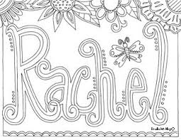 printable coloring pages of your name names coloring pages color your name free printable onprintable name