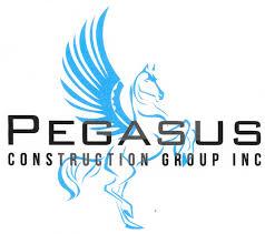 Bathroom Group Bathroom Remodeling St Petersburg Fl Pegasus Construction