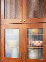 Best Glass For Kitchen Cabinet Doors Images On Pinterest - Match kitchen cabinet doors