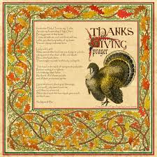 thanksgiving thanksgiving with sahaj indian prayers the