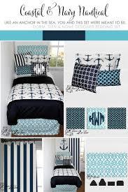 Preppy Bedroom 192 Best Preppy Dorm Rooms Images On Pinterest College Dorm