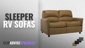 Rv Sofa Sleepers Top 10 Sofas Sleeper Rv 2018 Recpro Charles 60 Rv Sofa