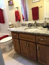 price to refinish kitchen cabinets cost to refinish kitchen cabinets cost refinish kitchen cabinets