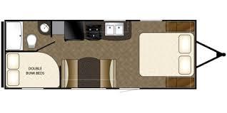 sle of floor plan 2014 heartland trail runner sle tr sle 22 trailer reviews