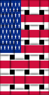 World War 2 Us Flag Best 25 Usa Flag Wallpaper Ideas On Pinterest American Flag
