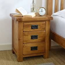 Rustic Pine Nightstand Dressers Honey Colored Pine Dressers Honey Pine Color Furniture