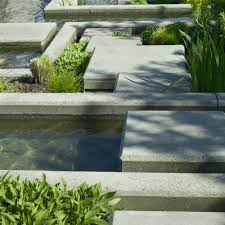48 water features to add tranquility to your garden agardenlife